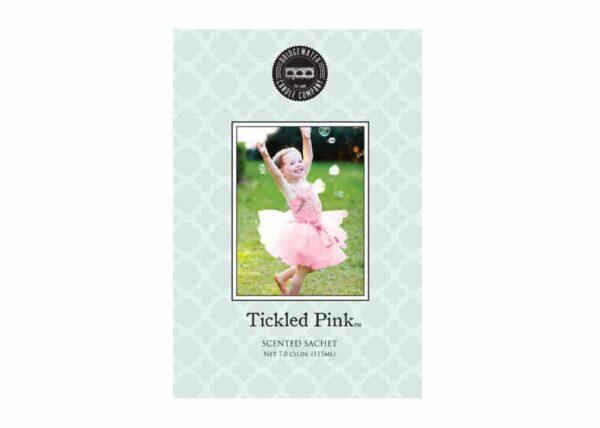Tickled Pink 600x428 - Kodulõhn Tickled Pink