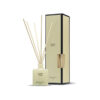 VelvetWood 100x100 - Difuuser Cereria Molla - Velvet Wood