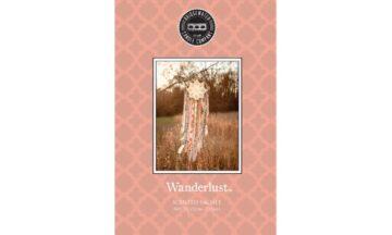 Wanderlust 360x216 - Домашний запах Wanderlust
