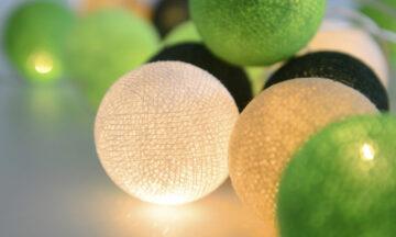 Wasabi00 360x216 - IRISLIGHTS светодиодная гирлянда Wasabi, 35 шариков