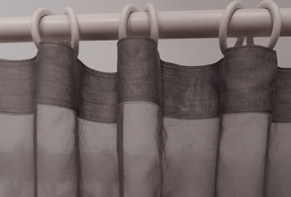 03002 0 600x407 - Tüllkardin Evo sable Lino -erinevad värvid