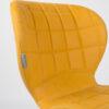 1100251 3 100x100 - ZUIVER OMG LL tool - 5 värvi