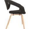 1200096 1 100x100 - ZUIVER Flexback tool - 4 värvi