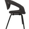 1200098 1 100x100 - ZUIVER Flexback tool - 4 värvi
