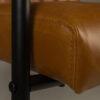 1200117 4 100x100 - DUTCHBONE Stitched tool - 2 värvi