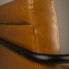 1200117 5 100x100 - DUTCHBONE Stitched tool - 2 värvi