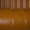 1200117 7 100x100 - DUTCHBONE Stitched tool - 2 värvi