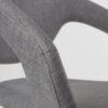 1200126 3 100x100 - ZUIVER Flexback tool - 4 värvi