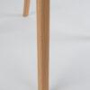 1200126 7 100x100 - ZUIVER Flexback tool - 4 värvi