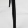 1200127 7 100x100 - ZUIVER Flexback tool - 4 värvi