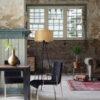 1200129 13 100x100 - DUTCHBONE Flor tool käetugedega- 2 värvi