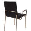 1200129 2 100x100 - DUTCHBONE Flor tool käetugedega- 2 värvi
