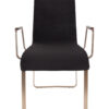 1200129 3 100x100 - DUTCHBONE Flor tool käetugedega- 2 värvi