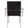 1200129 4 100x100 - DUTCHBONE Flor tool käetugedega- 2 värvi