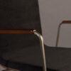1200129 5 100x100 - DUTCHBONE Flor tool käetugedega- 2 värvi