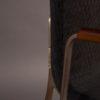1200129 6 100x100 - DUTCHBONE Flor tool käetugedega- 2 värvi