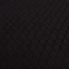 1200129 7 100x100 - DUTCHBONE Flor tool käetugedega- 2 värvi