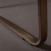 1200129 8 100x100 - DUTCHBONE Flor tool käetugedega- 2 värvi