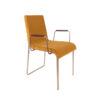 1200130 00 100x100 - DUTCHBONE Flor tool käetugedega- 2 värvi