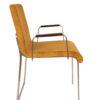 1200130 1 100x100 - DUTCHBONE Flor tool käetugedega- 2 värvi