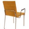 1200130 2 100x100 - DUTCHBONE Flor tool käetugedega- 2 värvi
