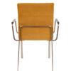 1200130 4 100x100 - DUTCHBONE Flor tool käetugedega- 2 värvi