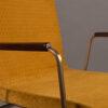 1200130 5 100x100 - DUTCHBONE Flor tool käetugedega- 2 värvi