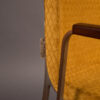 1200130 6 100x100 - DUTCHBONE Flor tool käetugedega- 2 värvi
