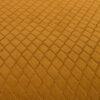 1200130 7 100x100 - DUTCHBONE Flor tool käetugedega- 2 värvi