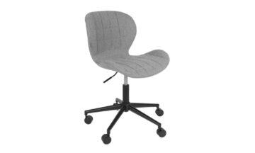 1300001 00 360x216 - Офисный стул ZUIVER OMG – 3 цвета