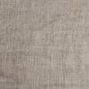 13236 100x100 - Tüllkardin metallikniidiga - erinevad värvid