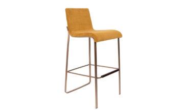 1500243 00 360x216 - Барный стул DUTCHBONE Flor – 2 цвета
