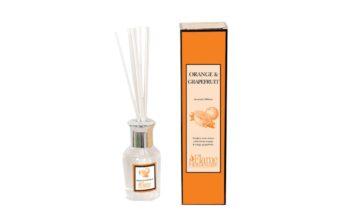 15127 1 360x216 - Difuuser Flame - Orange & Grapefruit