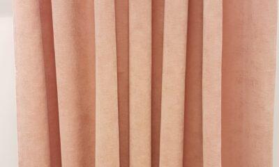 17875 400x240 - Külgkardin Parch roosa - erinevad suurused