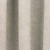 17877 3 100x100 - Külgkardin Parch - erinevad värvid