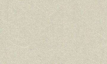 1838 1703 114 02 360x216 - 1838 Wallcoverings флисовые обои 1703-114-02