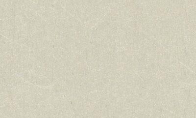 1838 1703 114 02 400x240 - 1838 Wallcoverings флисовые обои 1703-114-02
