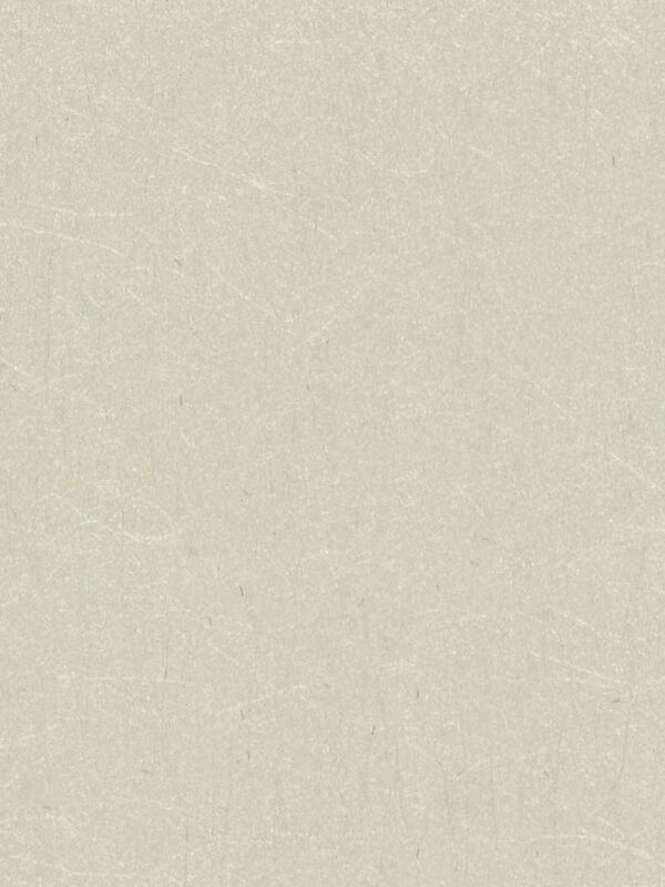 1838 1703 114 02 600x800 - 1838 Wallcoverings fliistapeet 1703-114-02