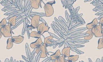 1838 1804 117 02 360x216 - 1838 Wallcoverings fliistapeet 1804-117-02