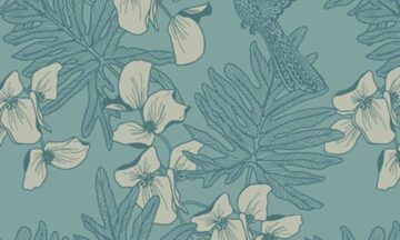 1838 1804 117 03 360x216 - 1838 Wallcoverings флисовые обои 1804-117-03