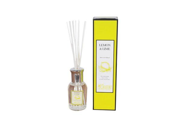 20555 600x407 - Difuuser Flame - Lemon & Lime