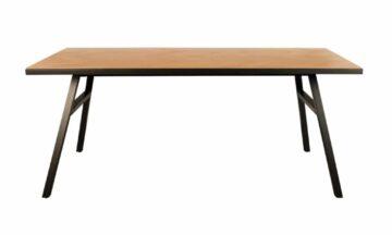 2100079 0 0 360x216 - Обеденный стол ZUIVER Seth – разные размеры и цвета