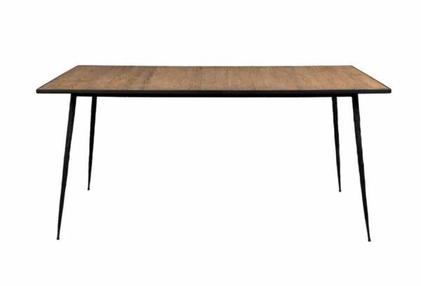 2100088 0 600x407 - Обеденный стол DUTCHBONE Pepper