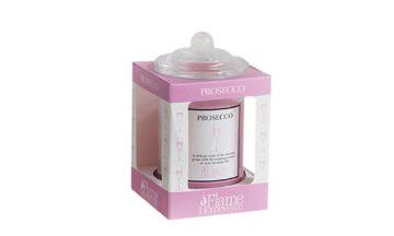 22520 360x216 - Lõhnaküünal Flame - Prosecco