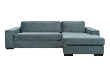 3200166 0 360x216 - Угловой диван ZUIVER Fiep, бензиново-синий, угол справа