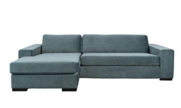 3200167 0 360x216 - Угловой диван ZUIVER Fiep, бензиново-синий, угол слева