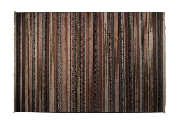 6000009 1 600x407 - Ковёр ZUIVER Nepal, dark, 200x295 cm