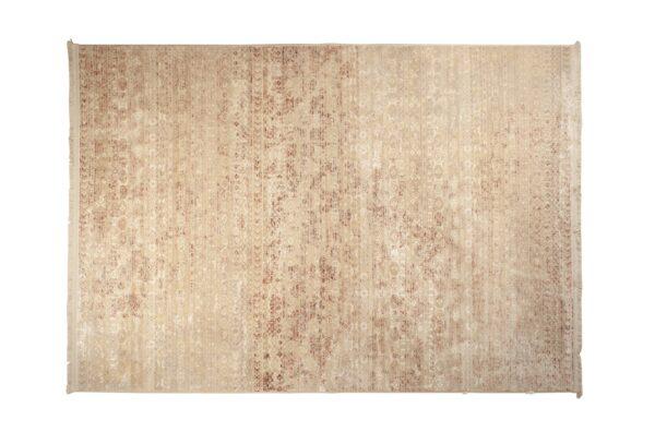 6000014 1 600x407 - Ковёр DUTCHBONE Shisha, desert, 160x235 cm