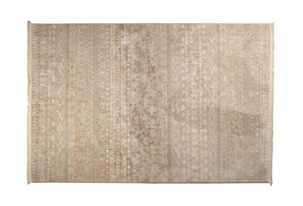 6000020 1 600x407 - DUTCHBONE Shisha vaip, forest - 2 suurust
