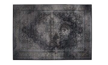 6000022 1 360x216 - Ковёр DUTCHBONE Rugged, dark – 2 размера